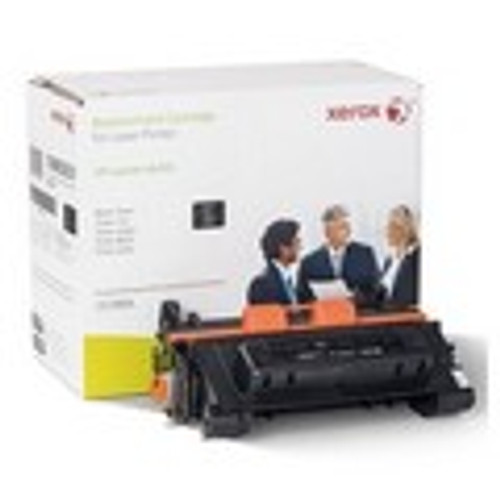 106R2631 Xerox Toner Cartridge