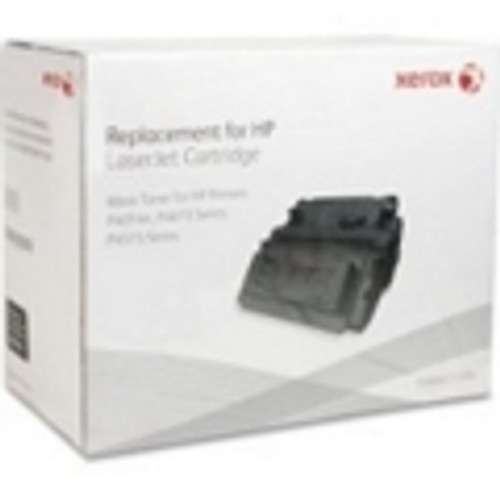 6R1443 Xerox Toner Cartridge