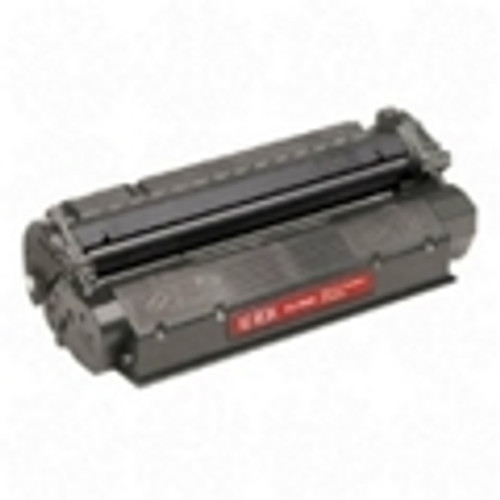 6R1489 Xerox Toner Cartridge