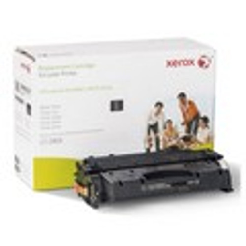 6R3027 Xerox Toner Cartridge