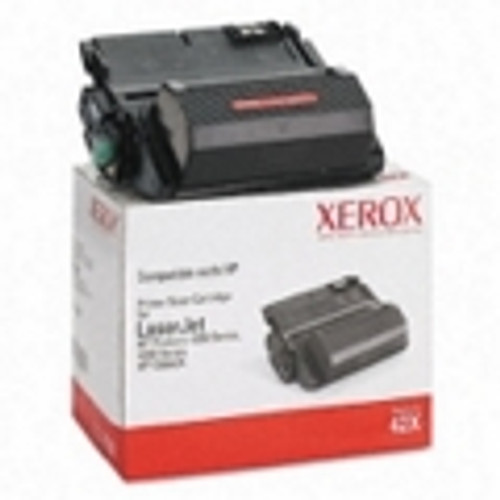 6R959 Xerox Toner Cartridge