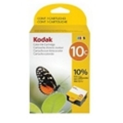 Kodak 8946501 Ink Cartridge OEM