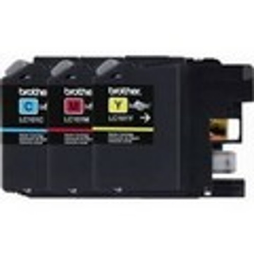 Brother LC1013PKS Ink OEM
