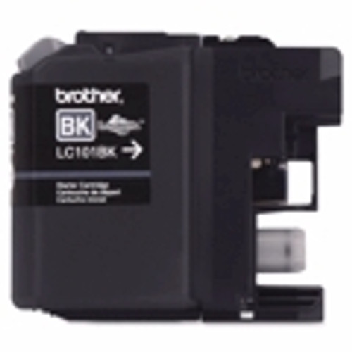 Brother LC101BK Ink OEM