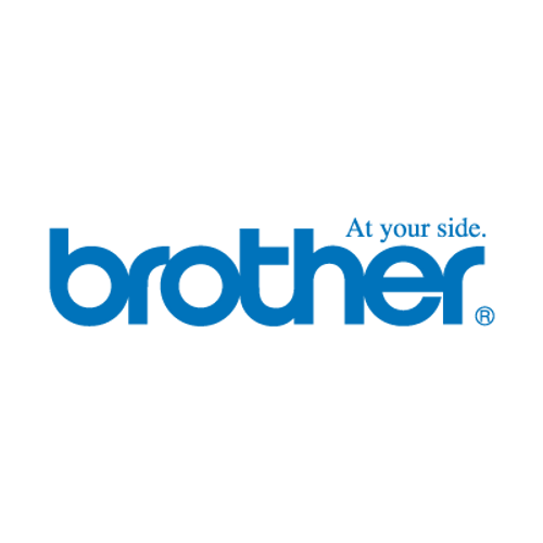 Brother LC103BK Ink Cartridge OEM