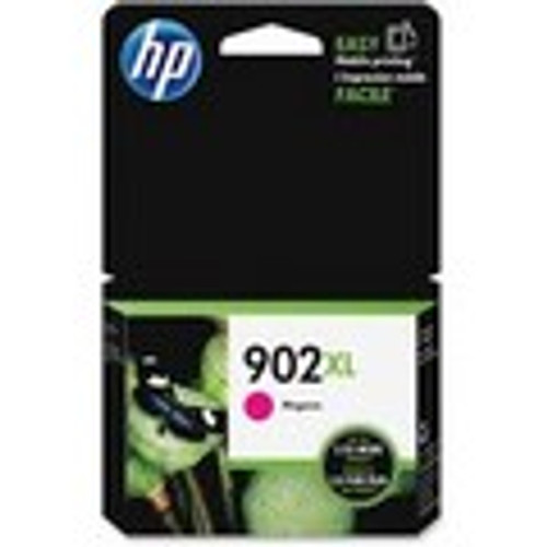 HP T6M06AN Ink OEM