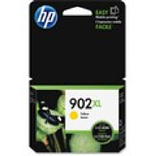 HP T6M10AN Ink OEM