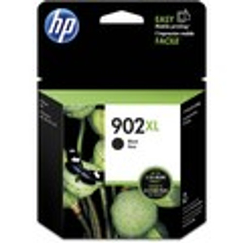 HP T6M14AN Ink OEM