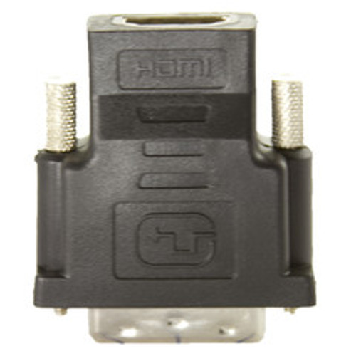 HDMI to DVI Adapter, HDMI Female to/from DVI Male