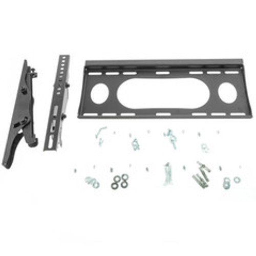 Flat TV Wall Mount for 23 to 37 inch Television