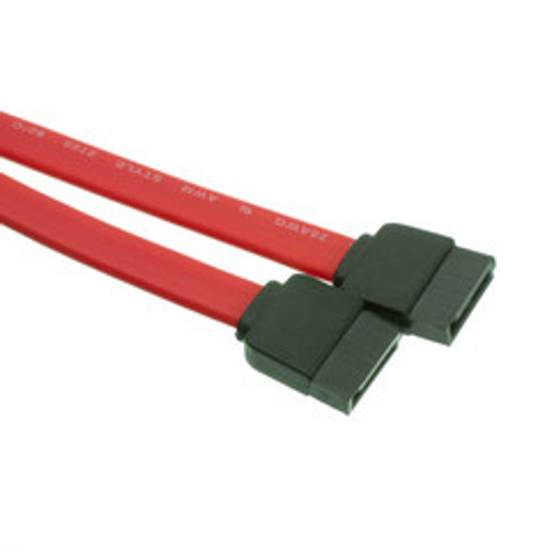 Serial ATA (SATA) Cable, Internal, 0.5 meter (1.5 foot)