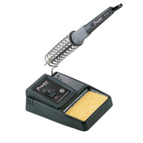 Solder Station Pencil type.  20 or 40 Watt switchable temperature settings UL listed