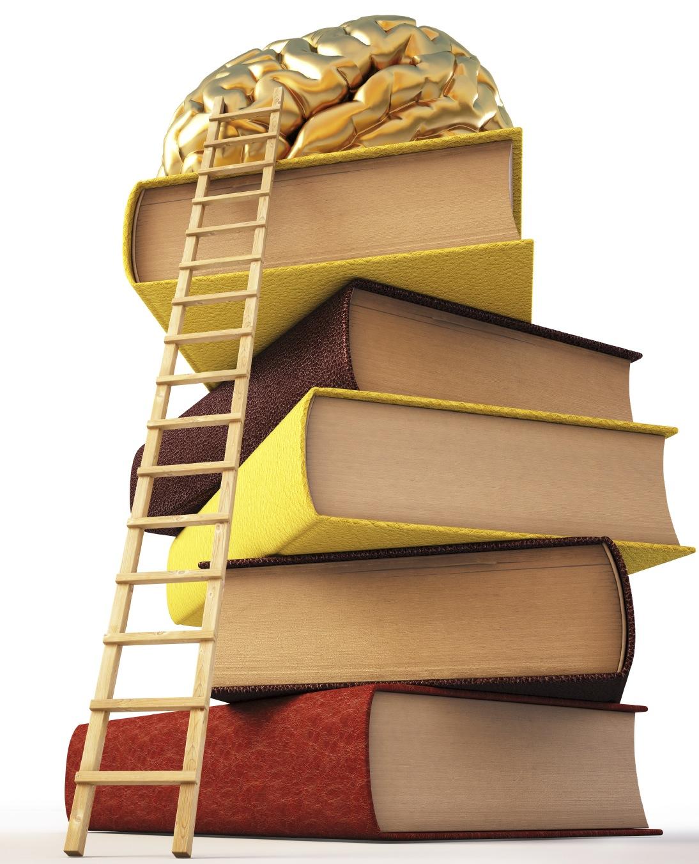 brain-books.jpg