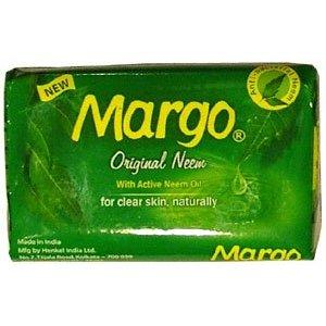 margo-original-neem-soap.jpg