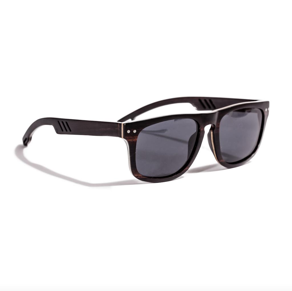 Guilford Glasses