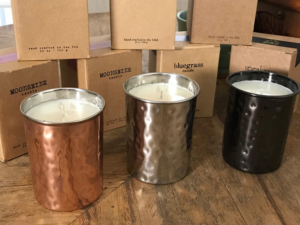Candle Bundle!