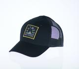 Hooch Hat