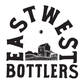 EastWest Bottlers