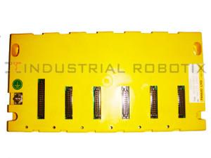 Fanuc ADA02A A03B-0807-C052 I//O Output Module