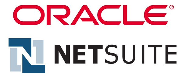 oracle-netsuite.jpg