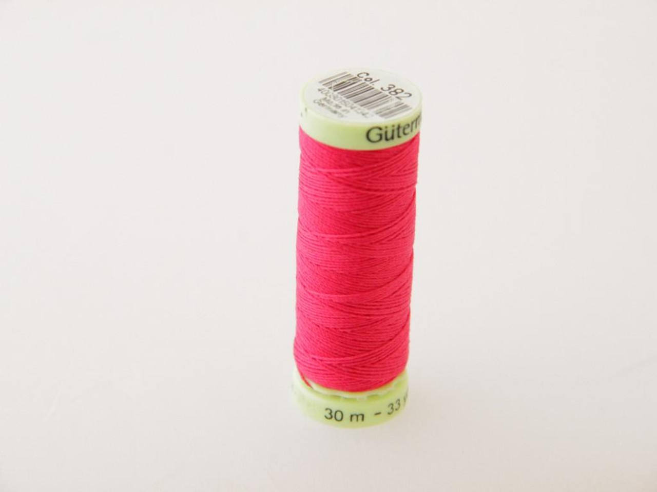 100m Sew-all Thread 382