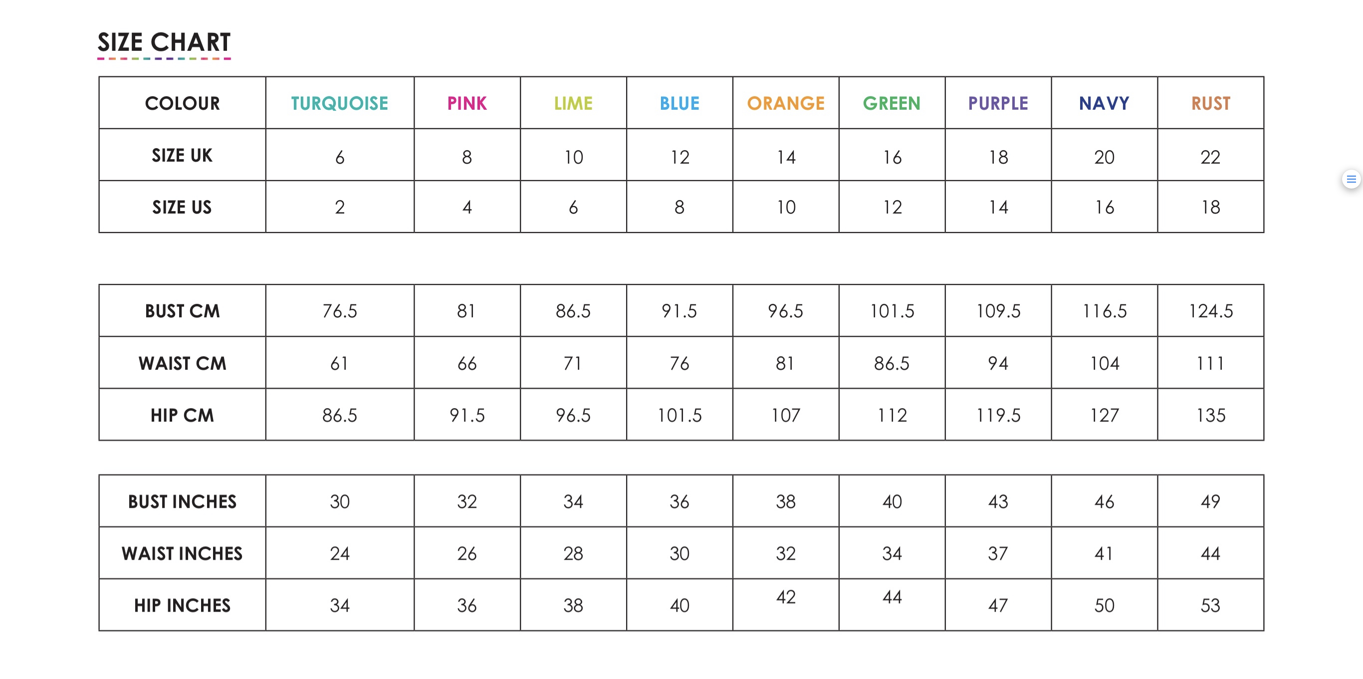 6-22-size-chart.png