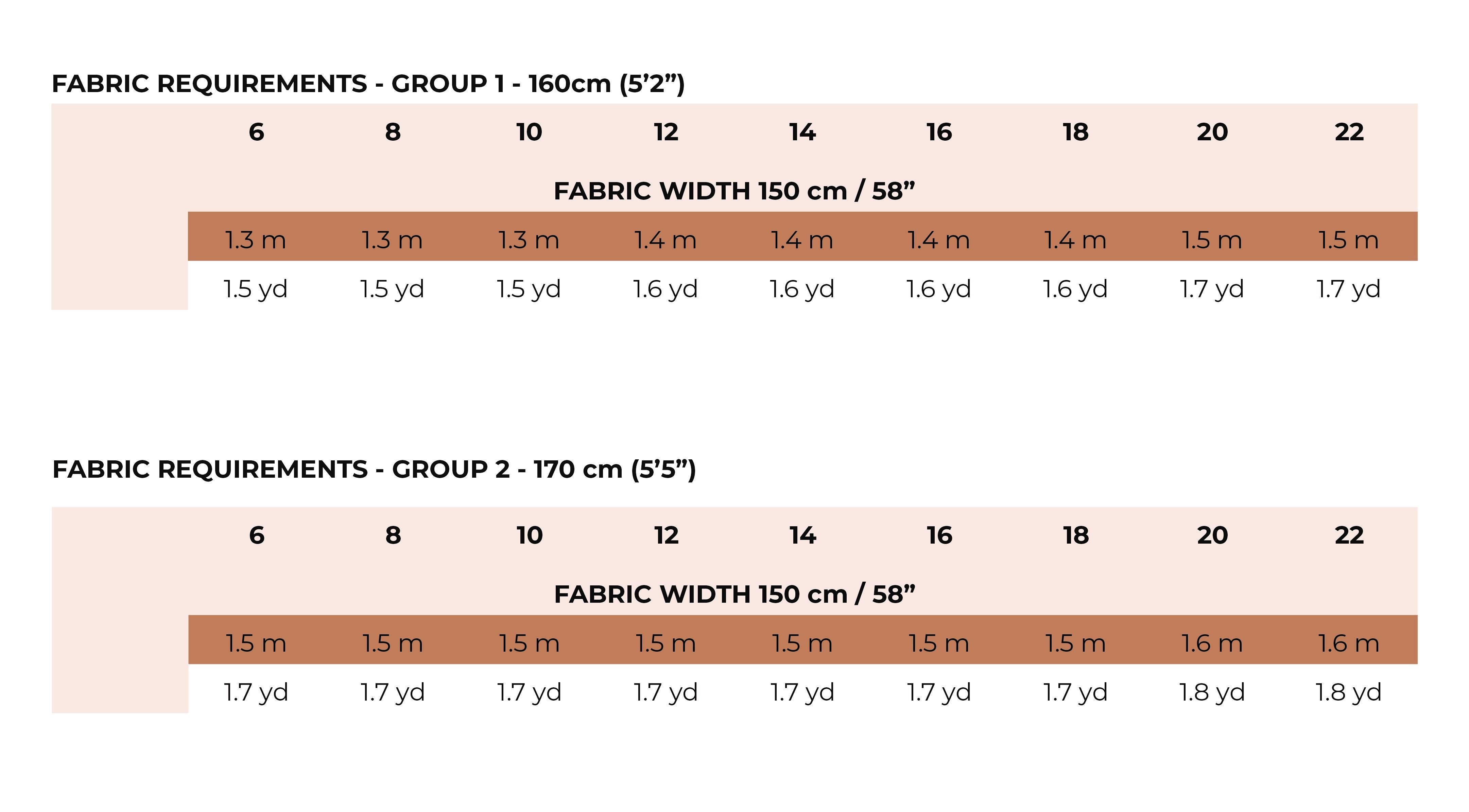apollo-fabric-amount.jpg