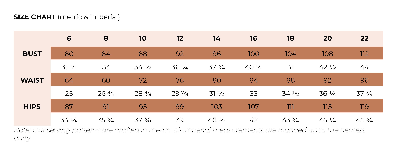 apollo-size-chart.jpg