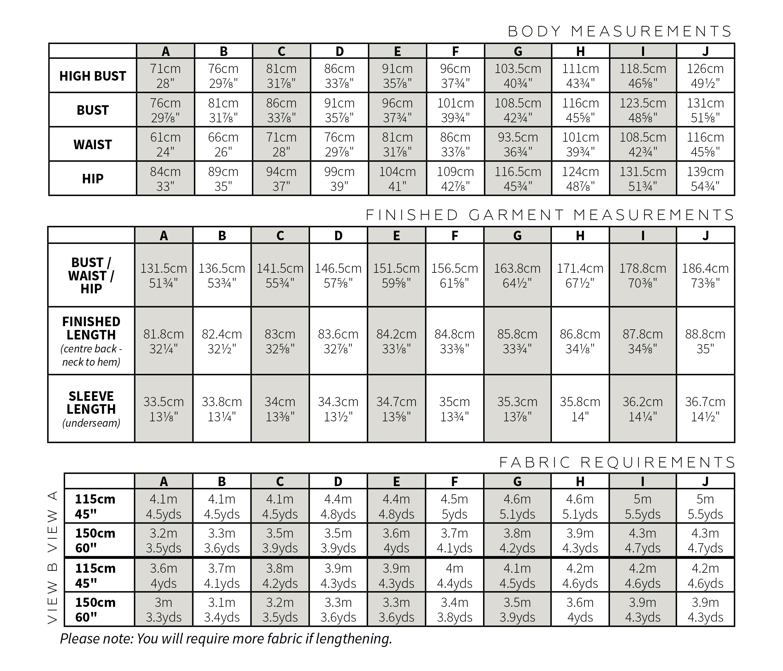 hove-jacket-measurement-chart-2.jpg