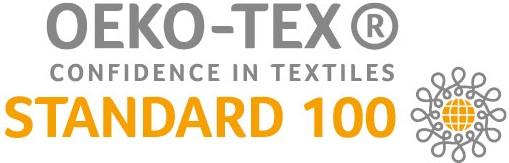 standard100.jpeg