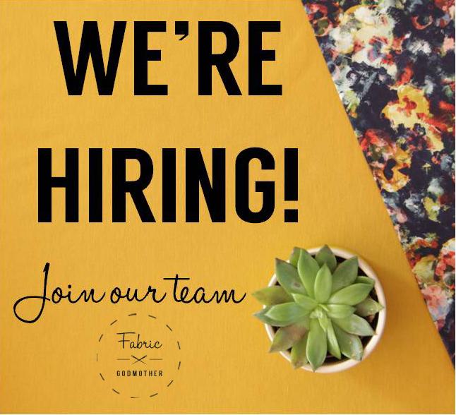 we-re-hiring1.jpg