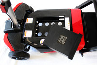 SOLAX TRANSFORMER/MOBIE PLUS LITHIUM BATTERY-Back in stock!