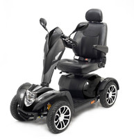 NEW! ULTRA SWAG COBRA GT4  PERFORMANCE SCOOTER-450 WEIGHT CAPACITY!