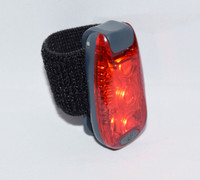SMART SCOOT LED REAR LIGHT KIT-out of stock until 12-31