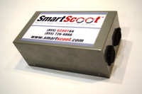 SMARTSCOOT SPARE or REPLACEMENT BATTERY