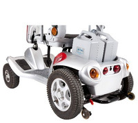 Hummer Titan Hummer Portable Scooter-Big Sale!  Only $2,299