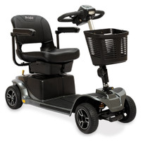 Revo™ 2.0 4-Wheel Scooter