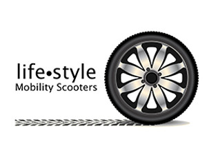 Lifestyle Mobility Scooters