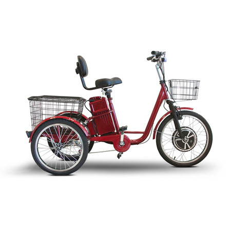 EW-29 Electric Mobility Bike