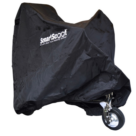 NEW! Smart Scoot Cover (SOLD OUT! ) ON BACK ORDER UNTIL 2/28