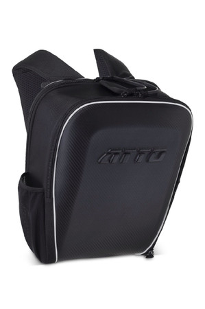 ATTO Scooter Backpack-Back In Stock!