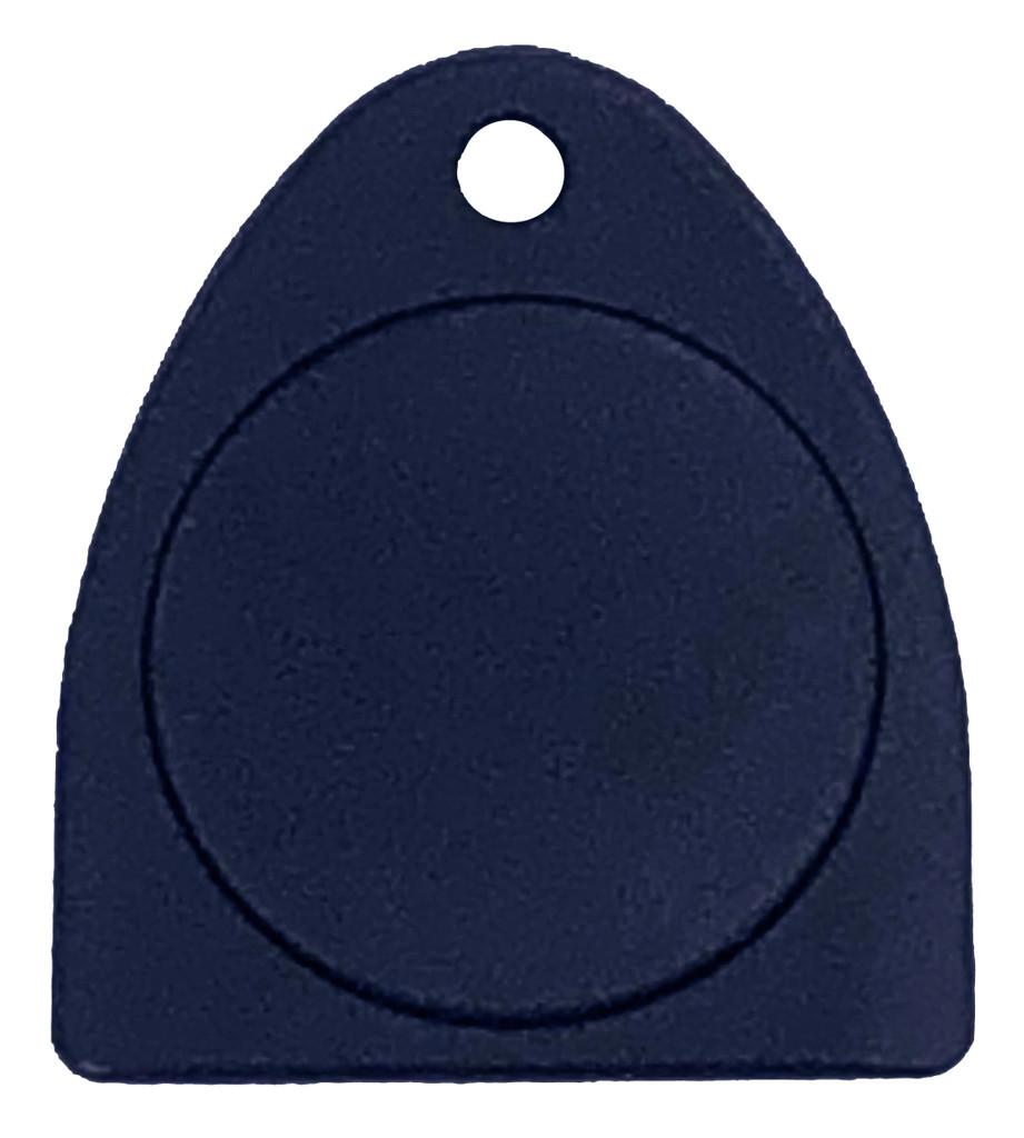Kantech-Compatible Key Fob