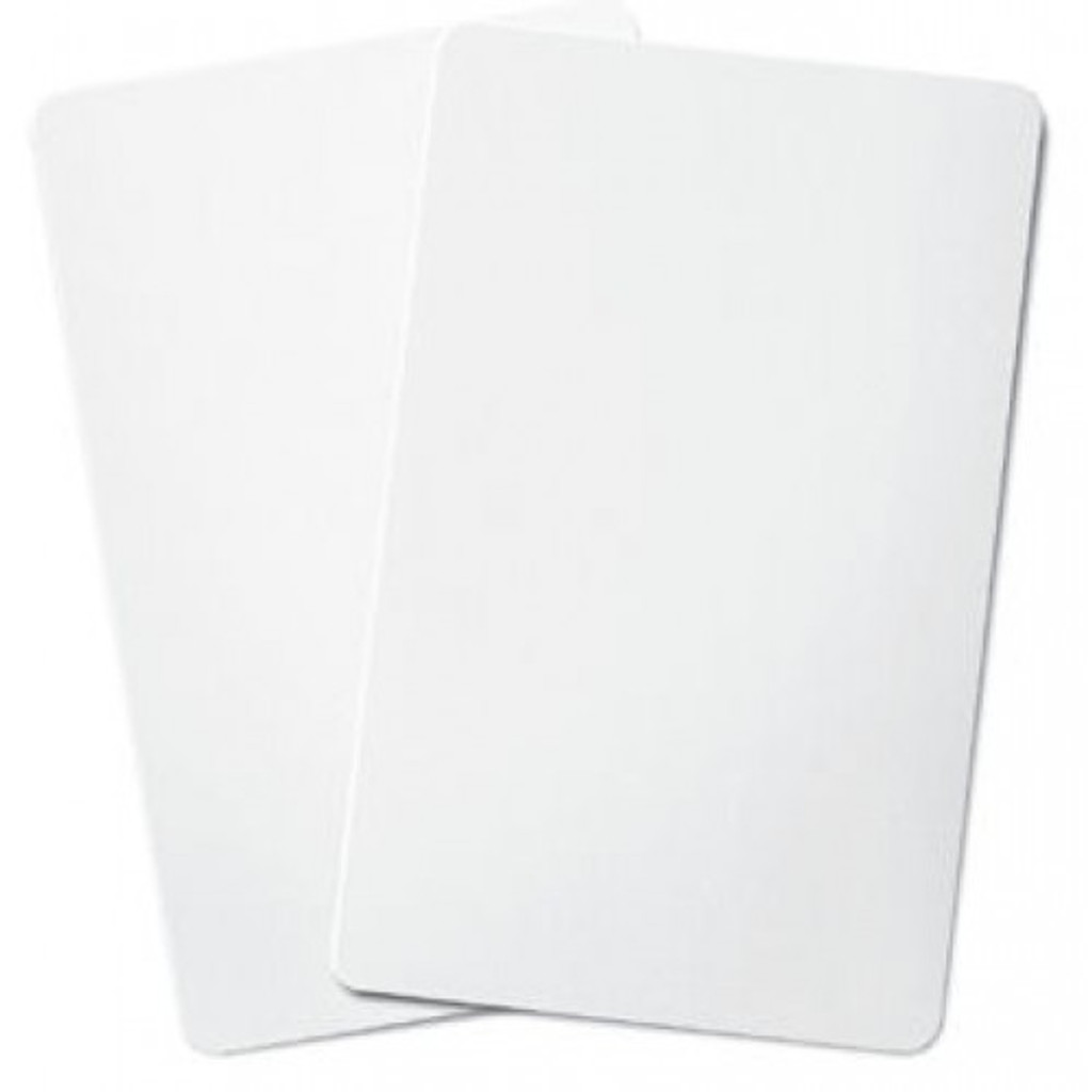 ISO Proximity Card for Cansec CA-CP2GR-H26