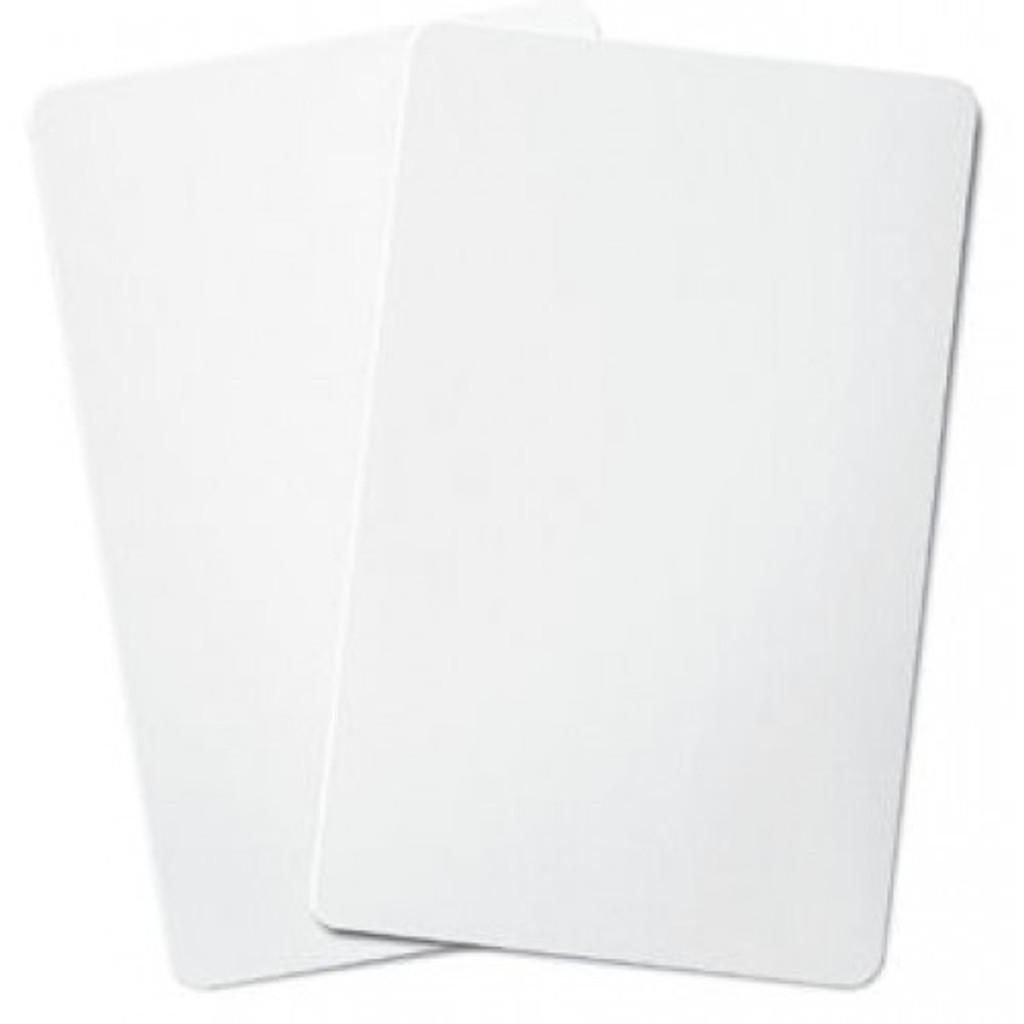 ISO Proximity Card for AlarmLock AlarmLock ALHID1386