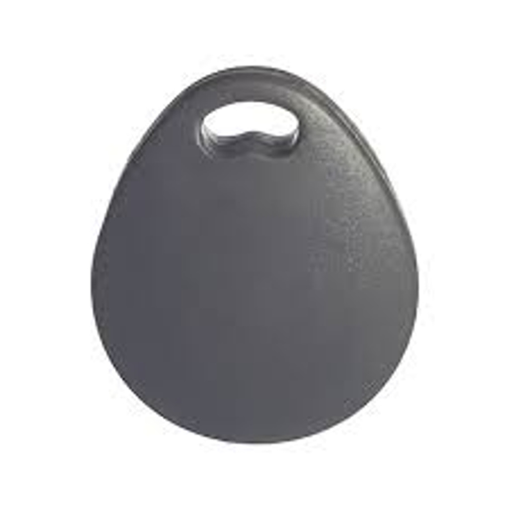 40Bit Key Fobs for Rosslare, Format AT-ERS-26A-3001