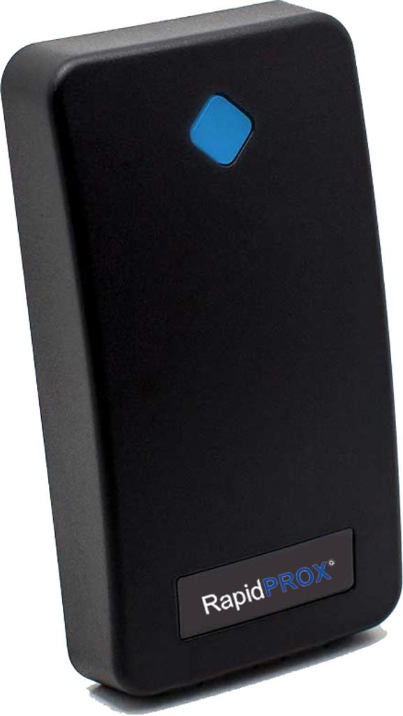 R11030 Mobile Bluetooth Reader