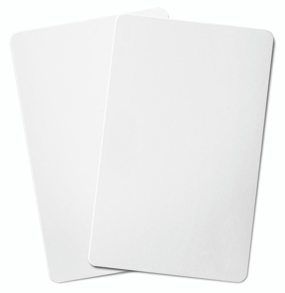 Farpointe DM4-3 Delta ISO 4K MIFARE Cards (100 Cards)