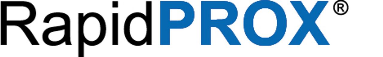 RapidPROX®