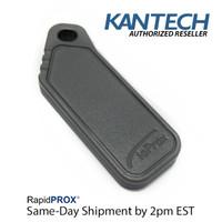Kantech® ioProx P40KEY