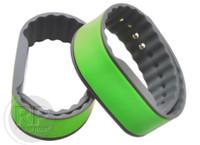 RapidPROX® SportFit™ Adjustable Wristband